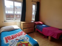 Photo 2, Single room - WEST in London