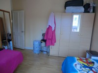 Photo 3, Single room - WEST in London