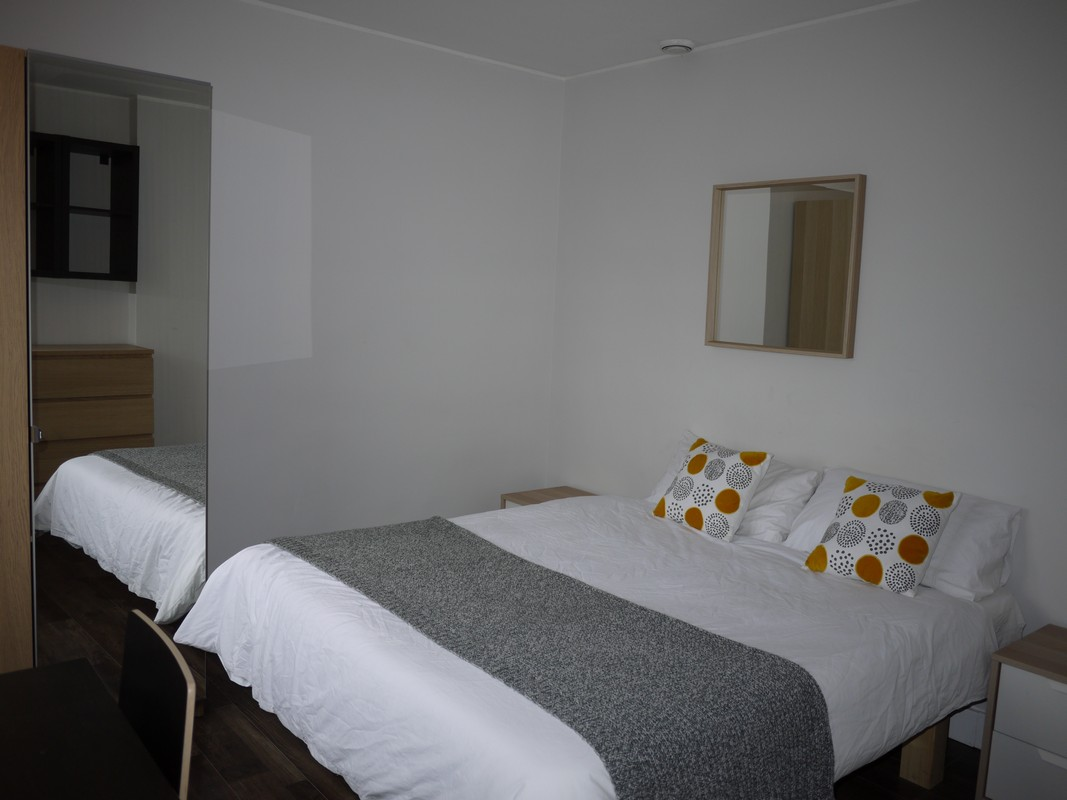 Photo 2, Single room - BENCE in London