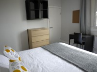 Photo 3, Single room - BENCE in London