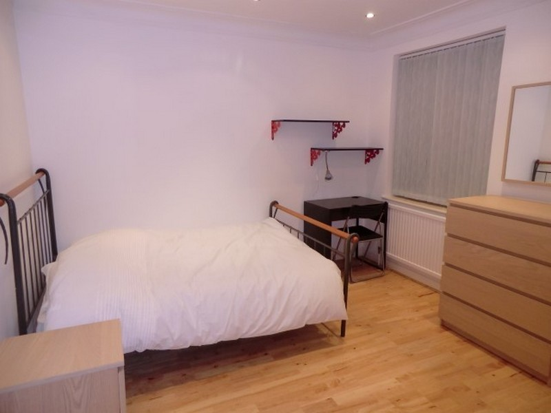 Photo 1, Double room - JOANNE in London