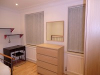Photo 2, Double room - JOANNE in London