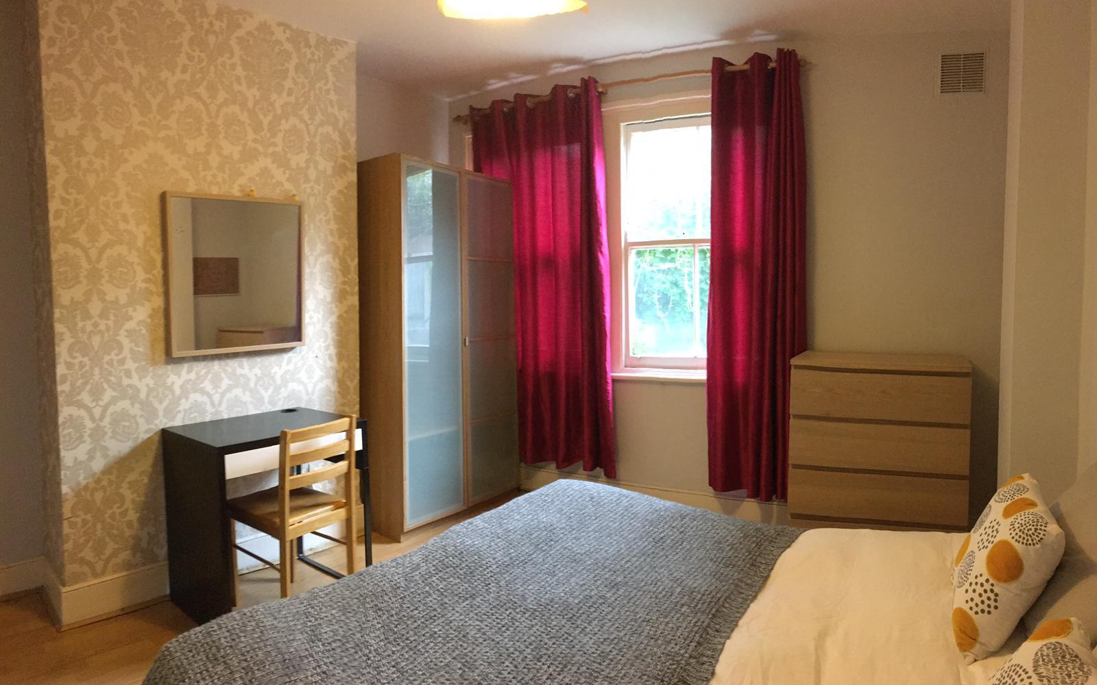 Photo 3, Single room - HEYFORD 4 in London