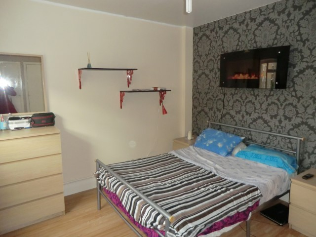 Photo 1, Double room - STANHOPE in London