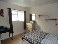 Photo 2, Double room - STANHOPE in London