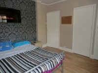 Photo 3, Double room - STANHOPE in London