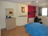 Photo 2, Single room - CRAVEN in London