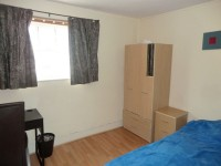 Photo 3, Single room - CRAVEN in London