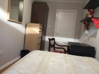 Photo 2, Single room - CAMDEN 1 in London