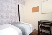 Photo 2, Single room - CAMDEN 3 in London
