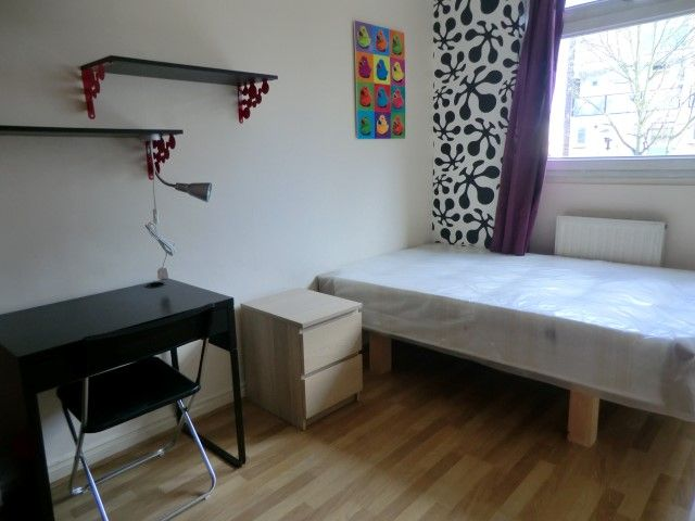 Photo 1, Single room - STYLES  in London