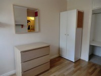 Photo 2, Single room - STYLES  in London