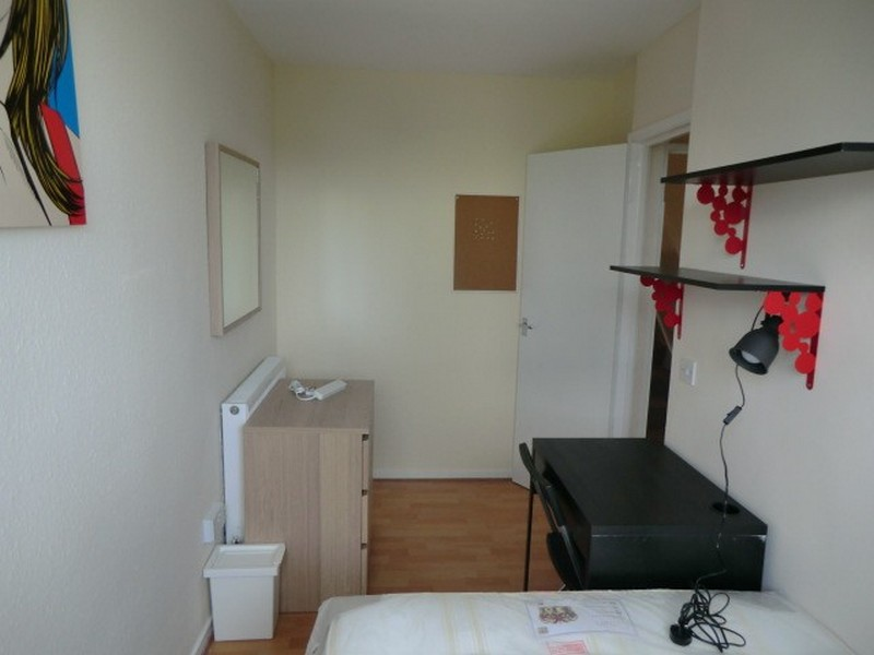 Photo 2, Single room - FOWLER in London