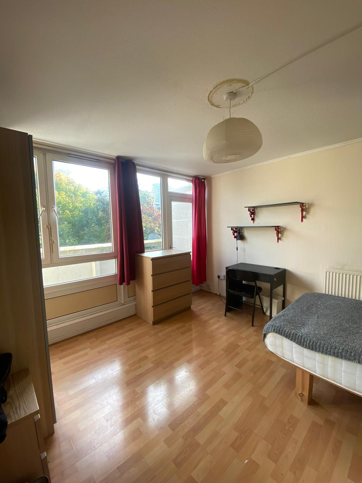 Photo 1, Single room - FOWLER in London