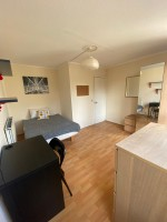 Photo 3, Single room - FOWLER in London