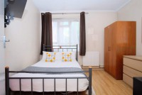 Photo 2, Single room - TRIANGLE in London