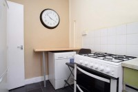 Photo 4, Single room - TRIANGLE in London
