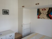 Photo 2, Single room - HEYFORD 6 in London